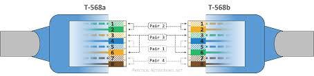 ethernet wiring diagram 568a explore wiring diagram on the net • ethernet wiring diagram 568b wiring diagrams best rh 1 e v e l y n de tia 568a wiring cat5 568b wiring diagram