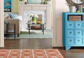 Living Room Laminate Flooring Ideas Custom Design Ideas