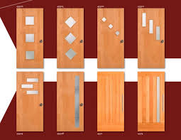 wooden door catalogue pdf equalvote co