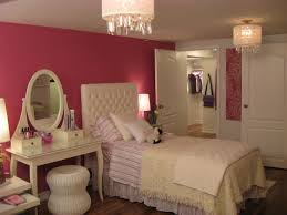 80 Most Exemplary Adorable Fascinating Girls Room Chandelier And Beautiful  Pink Wall Paint Laminate Floor Nursery With Bedroom Chandeliers Cheap  Crystal For ...
