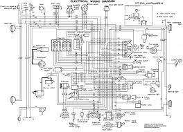 fj cruiser radio wiring harness diagram and land 5b1de426c28ed 6 2014 fj cruiser stereo wiring diagram at Fj Cruiser Stereo Wiring Diagram