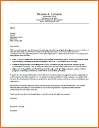 Create Cover Letter Online Create Cover Letter Free Create Resume ...