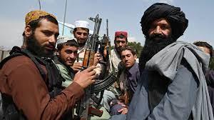 طالبان لديها حرب على جبهتين في طريقها – المشرق نيوز