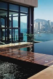 814 best .: Hong Kong : Asia\u0027s World City :. images on Pinterest ...