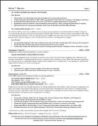 Customer Service Representative Resume Sample Luxury Sales Resume