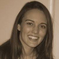 Brittany Gilbert, PHR - Human Resources Project Director - Texas Health  Resources   LinkedIn