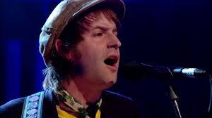In Your Light Jon Allen Lyrics Jon Allen In Your Light Later With Jools Holland S34e06 Hd 720p