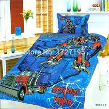 transformer bed sheets bed sheets popular transformer bedding transformer bedding a bedding set bed linen
