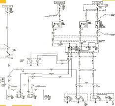 2004 jeep wrangler wiring diagram deconstruct 2004 jeep wrangler electrical diagram 2004 jeep wrangler wiring diagram