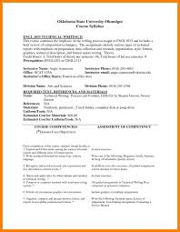 Air Conditioning Service Report Template With Wunderbar Mitarbeiter
