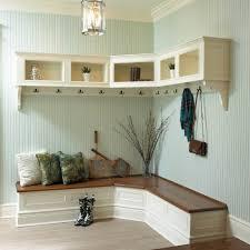 white entryway furniture. Image Of: Modern White Entryway Bench Country Furniture