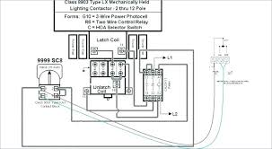 hoa switch wiring diagram wiring diagram technic photocell contactor wiring diagram u2013 lotsangogiasi comphotocell contactor wiring diagram medium size of ammeter selector