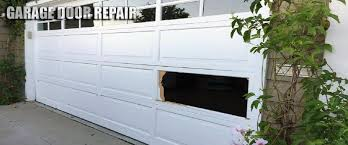 How To Get People To Like Garage Door Repair