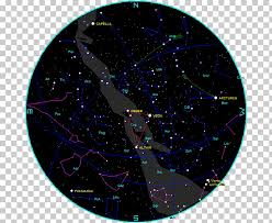 Night Sky Constellation Star Chart Orion Astronomy Solar
