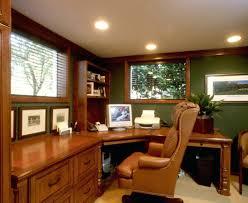 custom office desks for home. Related Office Ideas Categories Custom Desks For Home