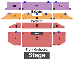 The Venetian Theatre Las Vegas Seating Chart Venetian Theatre Masterticketcenter