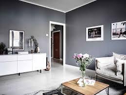 Impressive Inspiration Wandfarbe Grau Blau Uncategorized Moderne