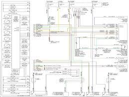 2002 dodge ram fuse box wiring diagram simonand 2014 dodge ram wiring diagram at 2006 Dodge Ram Wiring Diagram