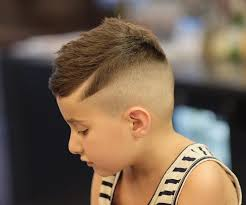 Popular Boys Hairstyle popular boys hair styles 28 images best 25 boy mohawk ideas on 7226 by stevesalt.us