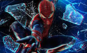 spider man 3d wallpaper hd wallpapers