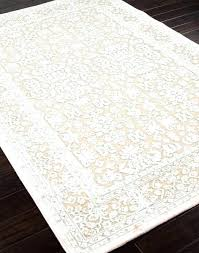 cream colored area rugs cream colored area rugs cream beige area rugs henderson cream beige area