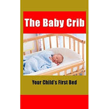 the baby crib your child s first bed