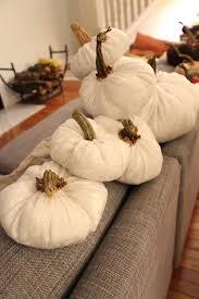 pumpkin velvet tutorial