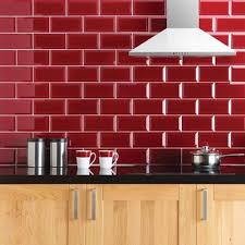 Cream Gloss Kitchen Tile Huge Stock Of Kitchen Bathroom Wall And Floor Tiles At Low Prices