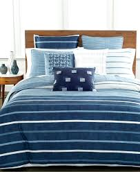 full size of hotel collection cal king duvet covers hotel collection king duvet cover set hotel