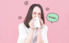 Penderita akan lebih cepat sembuh jika mengkonsumsi vitamin c beberapa saat setelah munculnya gejala pilek. Ampuh Ini 7 Cara Menyembuhkan Flu Dengan Mudah