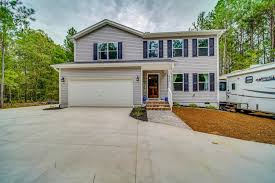 152 Lunday Lane, Carthage, NC 28327, Presented by Polly Simpson, Nexthome  In The Pines. Powered by FloorPlanOnline