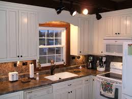 off white kitchen cabinets with dark granite countertops luxury 14 unique kitchen cabinets painted f white
