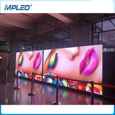 <b>big screen led</b>
