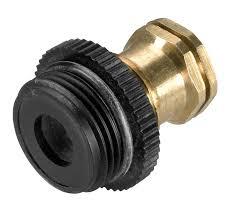 <b>Клапан Gardena 02760-37.000.00</b>: купить за 1419 руб - цена ...