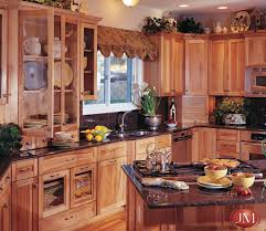 Custom Country Kitchen Cabinets With Cabinet Maintenance How To Clean And  Care For Your Cabinetry Modern