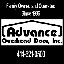 Advance Overhead Door - Garage Door Services - 6510 W Forest Home ...