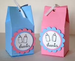 Twin Girls Baby Shower  Twin Baby Shower Invitations Baby Shower Twin Baby Shower Favors To Make