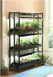 plant stands indoor mission stand glass shelf medium image for black mediu plant window glass shelves for plants stand