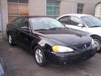 pontiac grand am questions can anyone help me splicing grand am