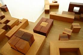 creative kids furniture. View Larger Creative Kids Furniture L