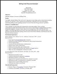 Billing Manager Resume Sample Medical Billing Manager Resume Sample Ideas httpwwwjobresume 18