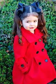 tween pea coat girls pea coats