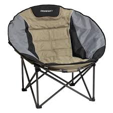 full size of chairs design portable folding chair deluxe camping chairs portable camping chairs half