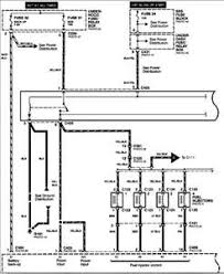 solved fuel pump wiring diagram for honda delsol fixya fuel pump wiring diagram for 95 honda delsol 12 19 2011 10 15 51 am jpg