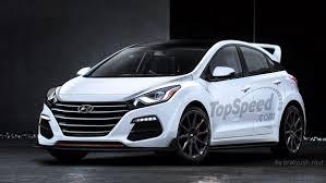 2018 hyundai hatchback. modren hatchback to 2018 hyundai hatchback