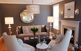 decorating ideas small living rooms. Delighful Rooms With Decorating Ideas Small Living Rooms U
