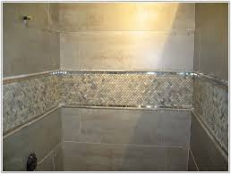 lovely bathroom tile ideas home depot intended for plan 10