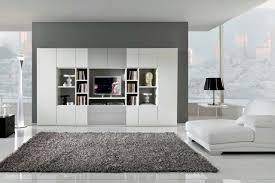 Wallpaper Designs For Living Room Modern Wallpaper Design For Living Room 2017 Of Trendy Living Room