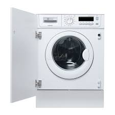 where are electrolux washers made. Plain Made Builtin Washing Machine Electrolux 7kg With Where Are Washers Made