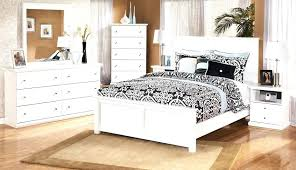 white wooden bedroom furniture white solid carpet wood bedroom sets furniture light accent ceiling master wall